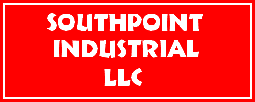 Southpoint Industrial, LLC